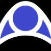THEGODOFDEATH's avatar