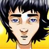 TheGodofPegana's avatar