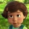 thegodofsmallthings's avatar