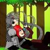 ThegodOfVines21's avatar