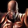 TheGodofwar408's avatar