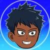 TheGodSaiyanNatsu's avatar