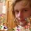 TheGodsmackScorpion's avatar