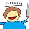 thegogogo-new's avatar