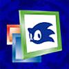 TheGoku7729's avatar