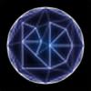 TheGoldenBox's avatar
