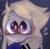 TheGoldenDabNinja's avatar
