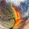 thegoldendraggen2000's avatar