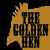 TheGoldenHen's avatar