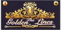TheGoldenLinesMarket's avatar