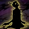 Thegoldenman1995's avatar