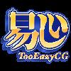 TheGoldenMCL's avatar