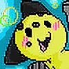 THEgoldenpaw's avatar