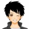 TheGoldenPeter's avatar