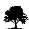 thegoldenratio's avatar