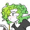 thegoldenshi-shi's avatar