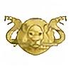 thegoldentether's avatar