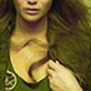 thegoldentrio's avatar