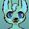 thegoldenweebyt's avatar