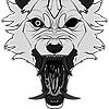 TheGoldenWolf132's avatar