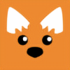 thegoldfox21's avatar