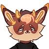 TheGoldieKatz's avatar
