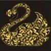 TheGoldSwan's avatar