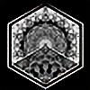 TheGoleN's avatar
