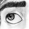 TheGoodDays's avatar