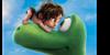TheGoodDinosaur-FC's avatar