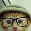 Thegoodnonconformist's avatar