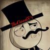 TheGoodS1r's avatar