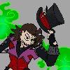 TheGoodSinner's avatar