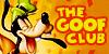 thegoofclub's avatar