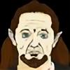 TheGoofDaddy's avatar