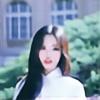 THeGoogoo777's avatar