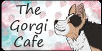 TheGorgiCafe's avatar