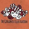 theGorgonist's avatar