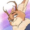 TheGorySaint's avatar