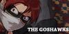 TheGoshawks