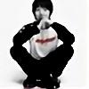 thegosumaster's avatar