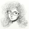 thegothicfairy's avatar