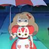 TheGothNerd's avatar