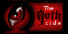 TheGothSide's avatar