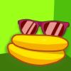 TheGourgGorg's avatar