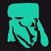 TheGp626's avatar
