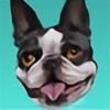 thegr1mace's avatar