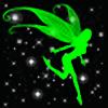 Thegr33nfairy's avatar