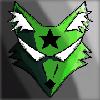 thegr8mrfish's avatar