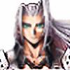 thegr8sephiroth's avatar